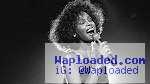 Whitney Houston - I can